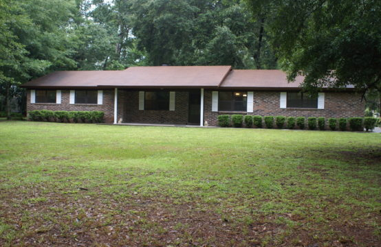 3288 COUNTY ROAD 209 COUNTY ROAD , GREEN COVE SPRINGS, FLORIDA, 32043